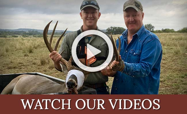 Spring Creek Outdoors, LLC Videos